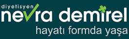 Nevra Demirel